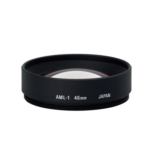 Sigma 46mm aml-1Close Up Objektiv für Sigma DP1und DP3