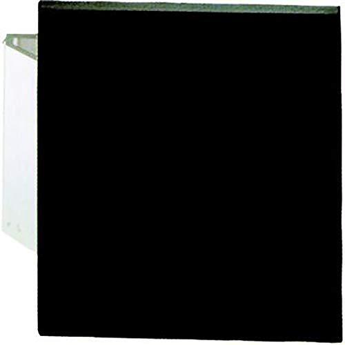 Format 4015354092430 – ht-stoßgriff griffpl. Ger. 0 61 6184. Alu F1