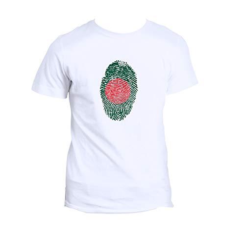 Camiseta Hombre Verano Manga Corta T-Shirt Impreso Simple Diario Slim Fit Casual Ropa Deportiva poliéster Blusas Camisas de Cuello Redondo Suave Ligeros Transpirables básica Camiseta JiaMeng-ZI
