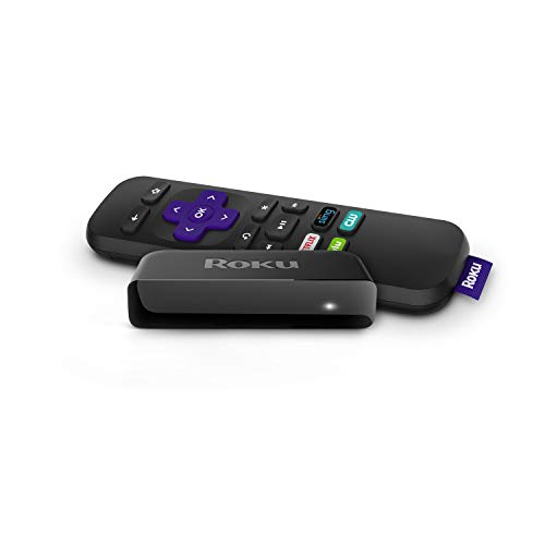 Roku Express - Best Cheap Streaming Device