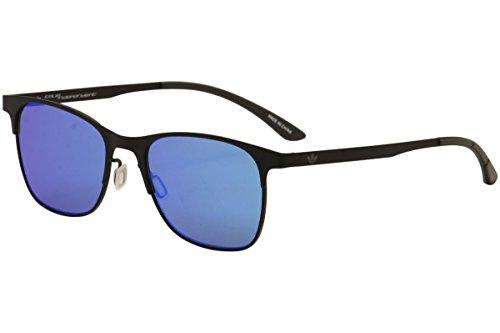 adidas AOM001 009 000 Black - Gafas de sol para hombre