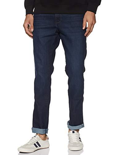 Best wrangler jeans for men