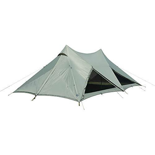 ナショナルジオグラフィック (National Geographic) HIDEOUT-DAC テント シェルター キャンプ アウトドア ...
