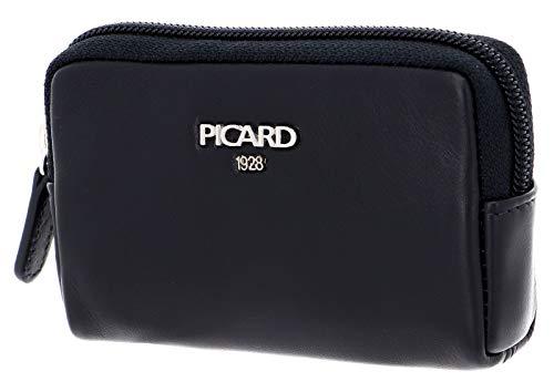 Picard - Geldbörse BINGO schwarz, 8976