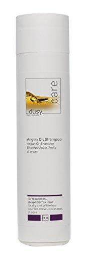 dusy professional Argan Oil Shampoo 250 ml Shampoo für mehr Glanz
