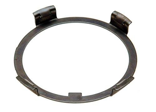 GM Genuine Parts 8654491 Automatic Transmission Torque Converter Seal Retainer
