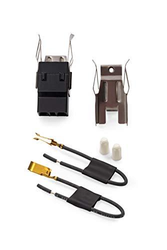 Camco 00873 Universal Receptacle Block Kit