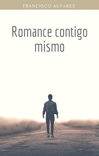 Romance contigo mismo