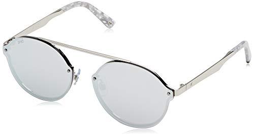 Web Eyewear Gafas de sol WE0181A Unisex - Adulto