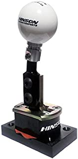 Best mgw short throw shifter Reviews