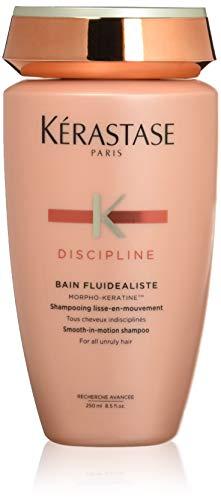 Kerastase Discipline Bain Fluidealiste Shampooing - 250 ml