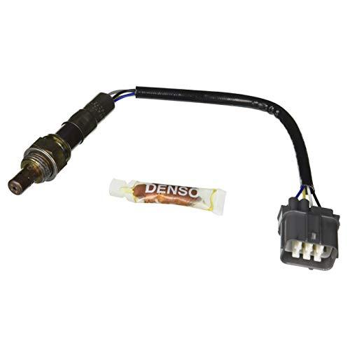 Denso 234-5010 Air Fuel Ratio Sensor