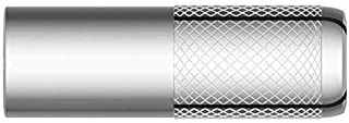 MKT FASTENING (1314SS6) 316 Stainless Steel Drop-In Anchor, Non-Flange, 1/4-20 x 1in, PK5