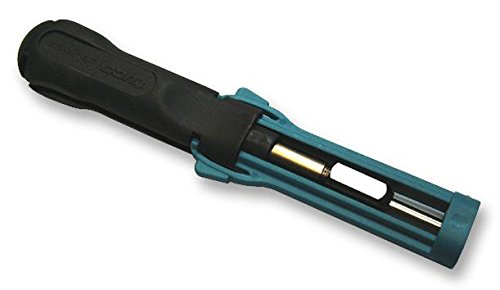 1-1579007-8-Ausziehwerkzeug, 2.5mm-Stift- & Buchsenkontakte von Tyco Electronics, Keine Angabe