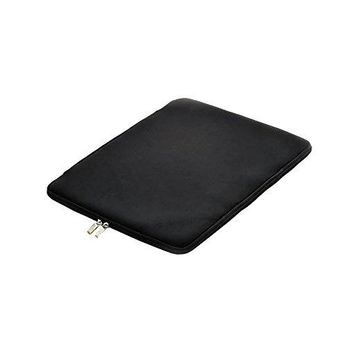 Case para Notebook Reliza 15.6´´ Preta