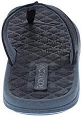 Body Glove Men's Montego Flip-Flop