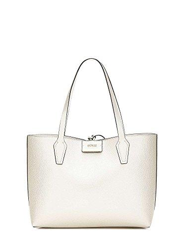 Guess Shopping Bag Donna HWME64-22150 Autunno/Inverno