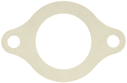 MAHLE C25930 Engine Coolant Outlet Gasket