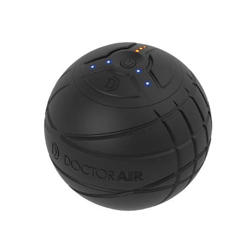 乙女浴ホイップドクターエア 3Dコンディショニングボール CB-01