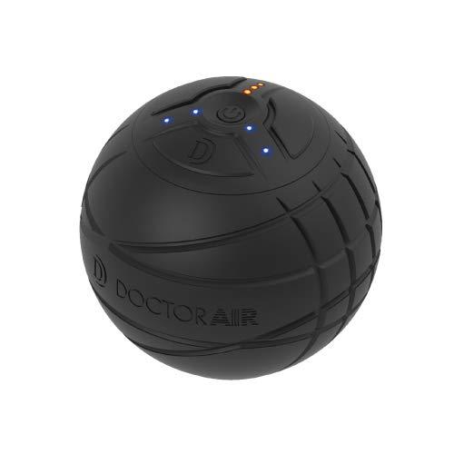 ドクターエア 3Dコンディショニングボール CB-01