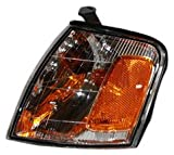 TYC 18-5094-00 Compatible with TOYOTA Avalon Driver Side Replacement Parking/Side Marker L...