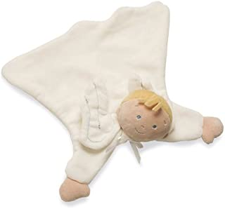 North American Bear Company Angel Boy Cozy, Blonde (Discontinued by Manufacturer)