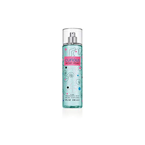 Opiniones y reviews de Body Mist Top 10. 2