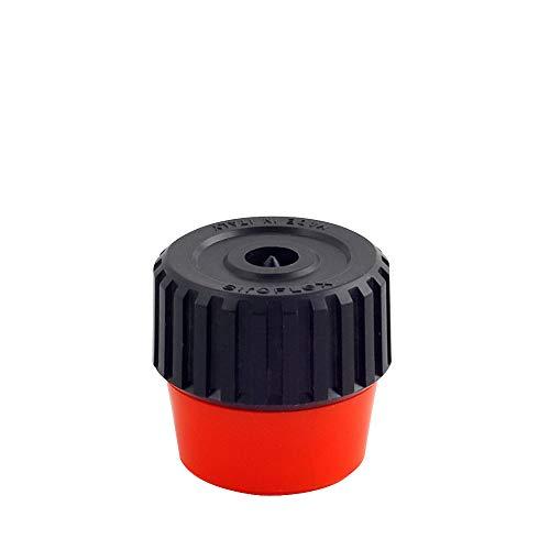 Siroflex 4567 Asperseur Fixe