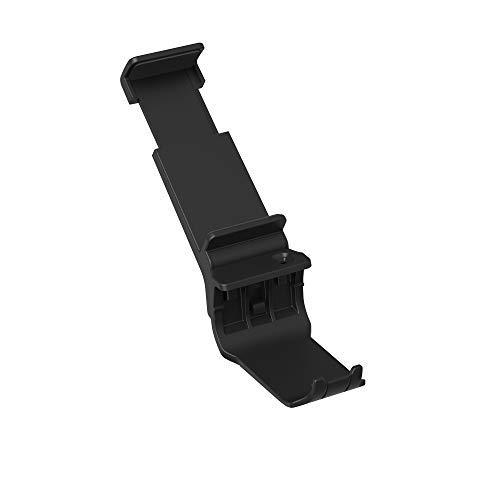 8Bitdo - 8Bitdo Mobile Clip SN30 Pro+ Black