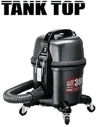 パナソニック 380W店舗?業務用掃除機 MC-G5000P
