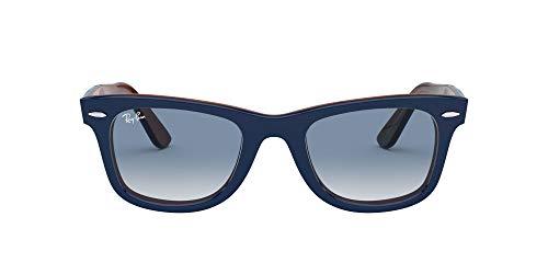 Óculos de Sol Ray Ban Wayfarer RB2140 12783F-50