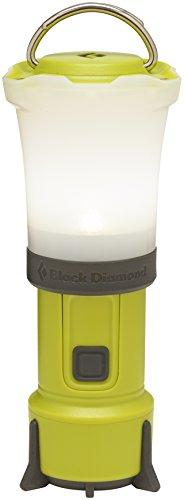 Black Diamond オービット BD81012 グラス