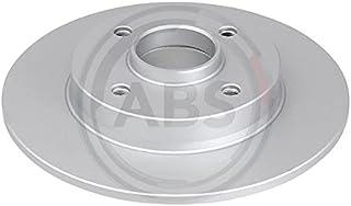 ABS 17631 remschijven – (verpakking bevat 1 remschijf).