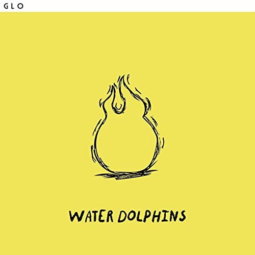 Water Dolphins