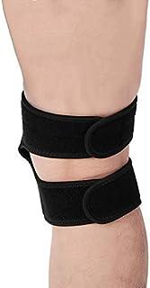 Fafeims 1 paar anti-kras kniebeschermers voor kinderen