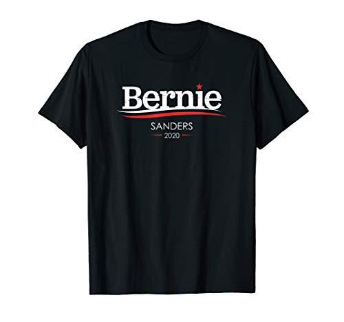 Bernie 2020 - Bernie Sanders 2020 Political Election T-shirt