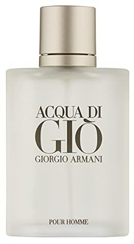 Acqua Di Gio By Giorgio Armani...