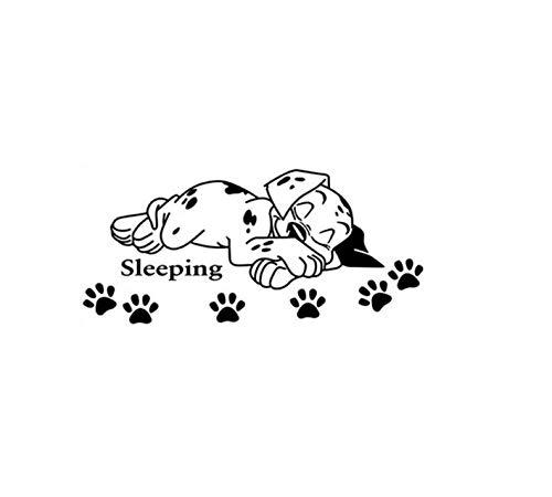 Muurtattoo-Lion King Simba muursticker kinderkamer sticker 43X53cm muurtattoo/behang/plak/silhouet voor hoofddecoratie