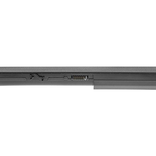 Green Cell® FP06 FP09 Laptop Akku für HP ProBook 440 G0 G1 445 G0 G1 450 G0 G1 470 G0 G1 (4400mAh)
