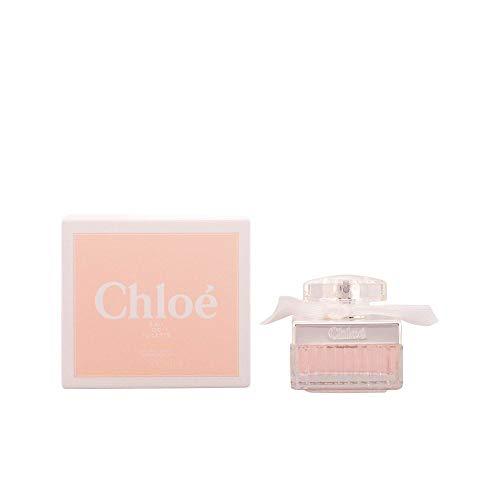 Chloe By Chloe 2015 Eau De Toilette Spray - 30 ml