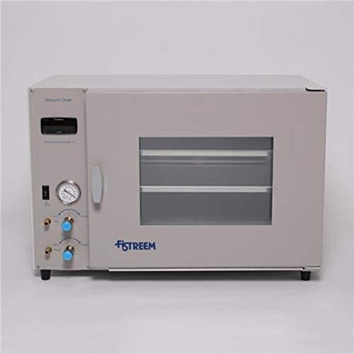 LabStrong OVA031.XX3.1 Fi-Streem Digital Vacuum Oven, 120V