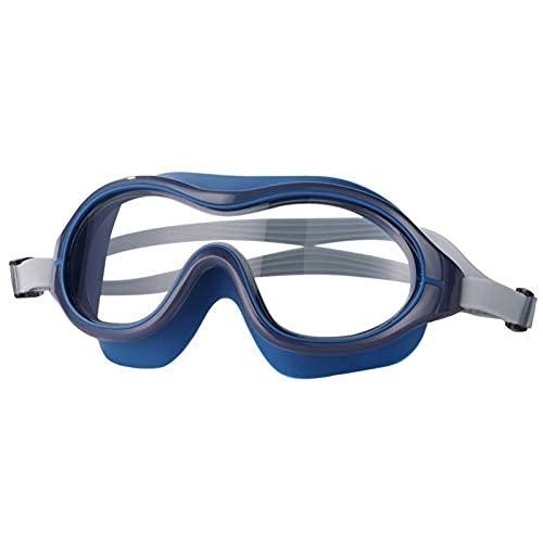 Kinder Schwimmen Brille Erwachsene...