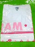 Re:ゼロから始める異世界生活 Tシャツ ラム Lサイズ 日本製