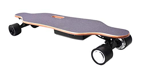 31WpkfmGt0L - Dr. Ferrari GmbH Skateboard, Longboard, E-Longboard
