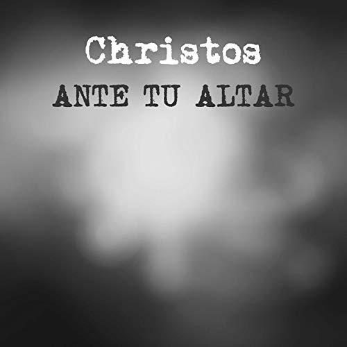Ante Tu Altar