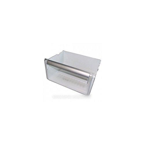 LG–Bandeja congelateur para frigorífico LG