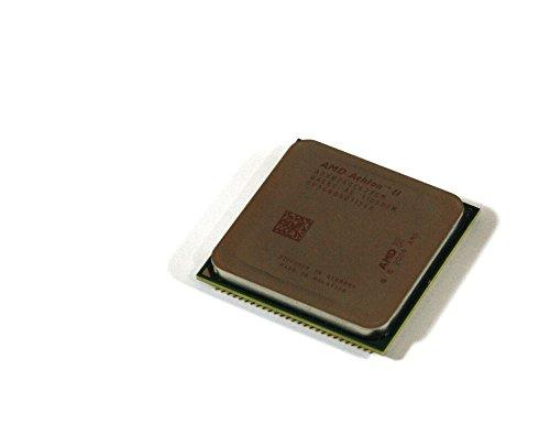 AMD Athlon II X2B243.0GHz Dual Core CPU Prozessor Sockel AM3adxb240ck23gm
