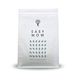 MOOWY Easy Mow   Engrais Gazon en Toutes Saisons (50m²)