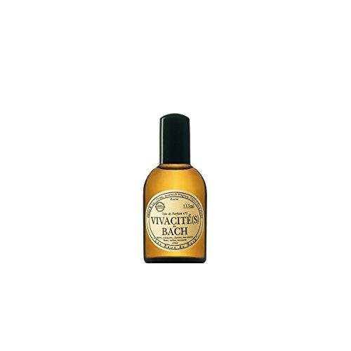 Vivacité(s) Eau de parfum n°2 - 55 ml