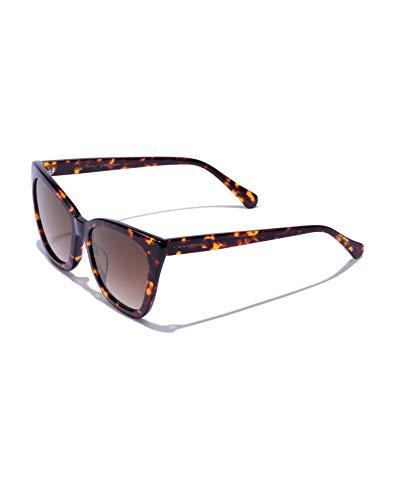 HAWKERS · X PAULA ECHEVARRIA · MELROSE · Brown · Gafas de sol para hombre y mujer